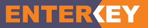 Enterkey Training Logo